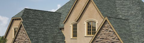Armour Roofing is your best investment for your #1 Investment